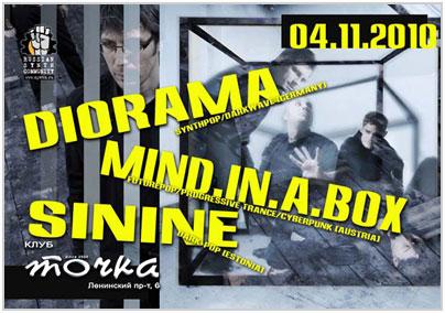 http://www.synth.ru/img/Diorama-MIB_module.jpg