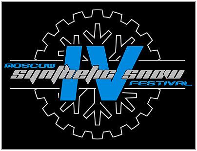 http://www.synth.ru/img/LogoBlack_4MSSF_400x300.jpg